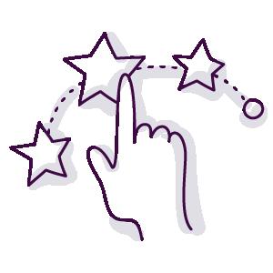 upKeeper Illustation