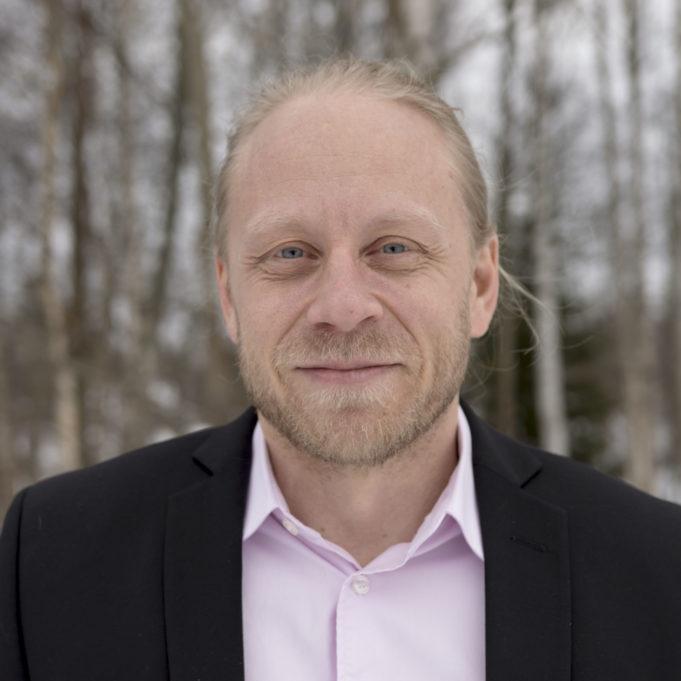 Peter_Johansson_porträtt_1